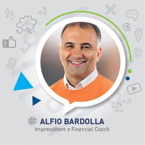 Alfio Bardolla