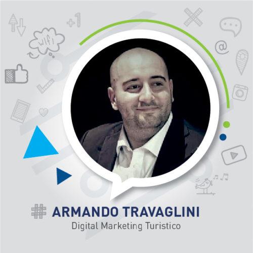 Armando Travaglini