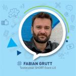 Fabian Grutt