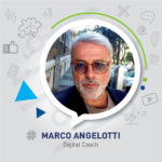 Marco Angelotti