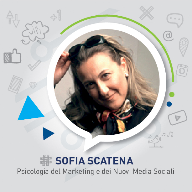 Sofia Scatena