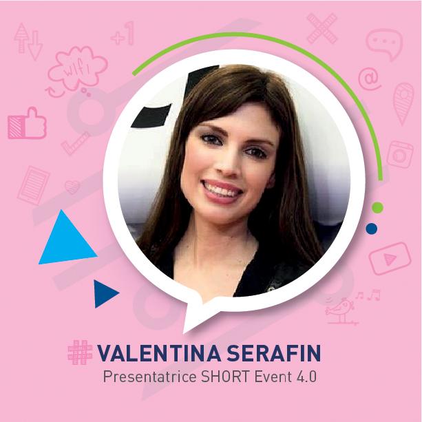 Valentina Serafin