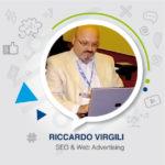 Riccardo Virgili