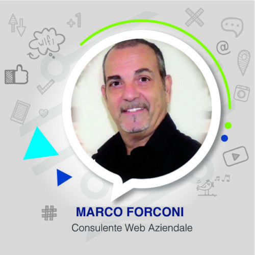 Marco Forconi