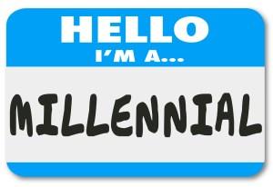 Millennials e altri stereotipi