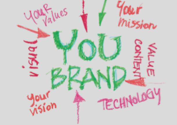 Qualità & Branding