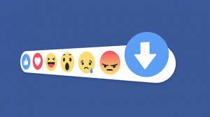 facebook roba da vecchi